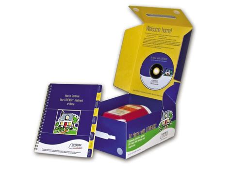 printable lovenox instructions kits by tania miranda at coroflot com