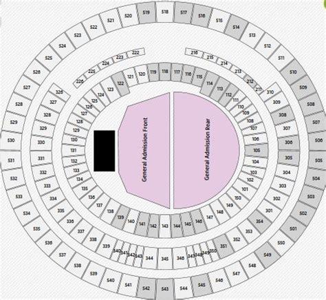seats ed sheeran ed sheeran tickets perth ticket express