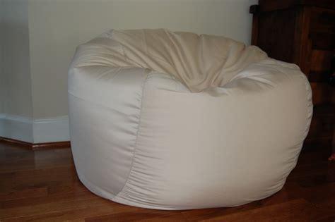 Sears Bean Bag Bean Bag Filler Washable Bean Bag Chair Covers Bean Bag