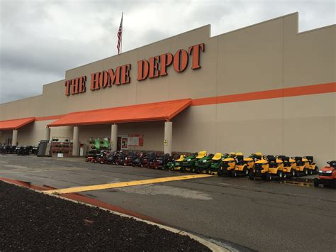 the home depot at 1500 layfayette pkwy lagrange ga on fave