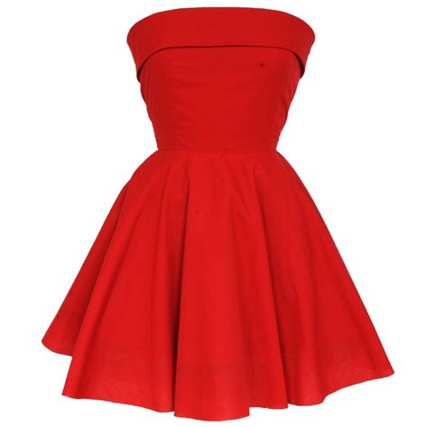 Style Icon Closet by Fifties Style Dress Style Icon S Closet