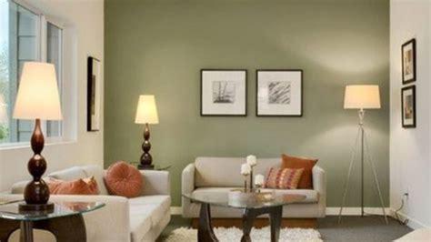 olive green bedroom decor olive green pinterest green bedrooms bedrooms and vintage bedrooms pictures of olive green living rooms living room