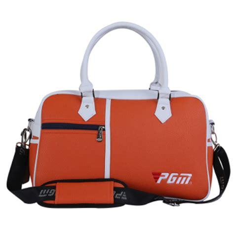 Tas Koper Kecil Travelbag Ly 02 pabrik tas travel bag tangerang 21 pabrik tas tangerang