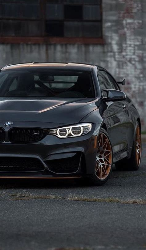 ideas  bmw sports car  pinterest bmw
