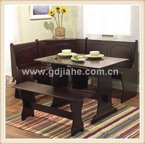 western style dining room sets 2014 home styles dining table and bench black dining room