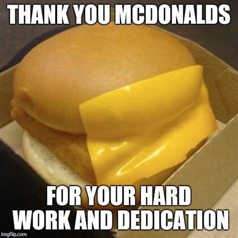 Meme Mcdonalds - best 25 mcdonalds meme ideas on pinterest mcdonalds