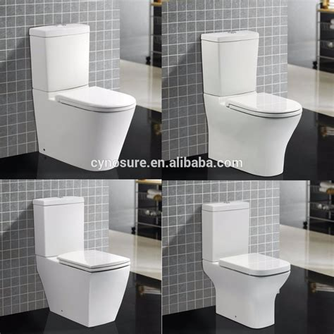 sanitary bathroom products import cheap sanitary ware toilet from china chaozhou