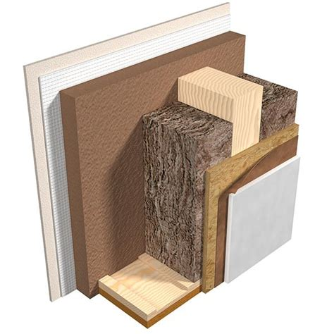 aufbau fertighauswand diffusionsoffener wandaufbau fertighaus keitel