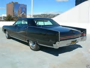 1967 Buick Electra 225 Bujal78 Sold Cars 1967 Buick Electra 225 4dr Hardtop