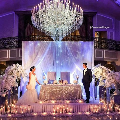 wedding decoration nyc wedding inspirations en