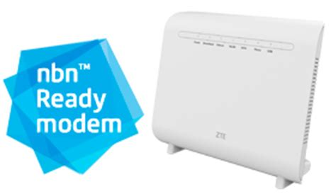Modem Wifi Unlimited adsl broadband plans cheap bundled standalone adsl exetel