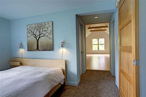 Ceiling Colors Other Than White by How To Paint Your Ceiling A Colour Other Than White