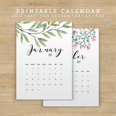 cute free printable calendars onlyagame printable calendar pinterest onlyagame