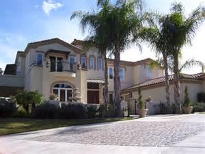 Beautiful Mediterranean Homes Temecula Murrieta California Real Estate Sales Homes