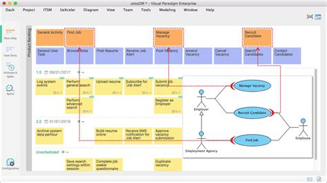 uml diagram tool mac professional uml tool for mac