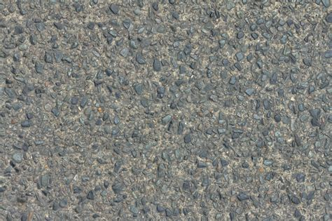 high resolution seamless textures concrete 16 floor