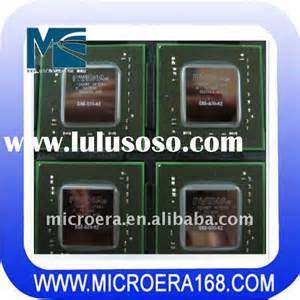 zm hot chips laptop bga chip laptop bga chip manufacturers in lulusoso