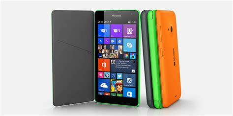 Microsoft Lumia 535 Price microsoft lumia 535 features price checkupdates