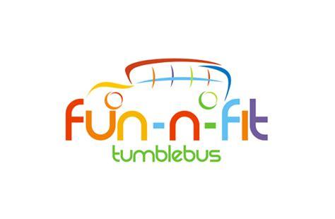 design a logo for fun bus logo design africavoip co