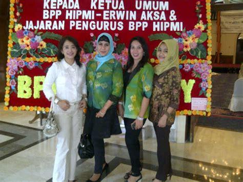 Seragam Batik Priawanitacoupleanak 1 portofolio seragam batik retnokusumobatik s