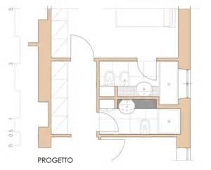 attraente Progettare Il Bagno On Line #1: POST_OPERAM2.png