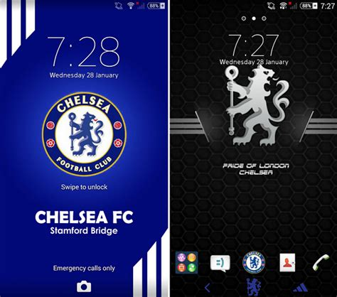 facebook themes chelsea fc chelsea fc imagui