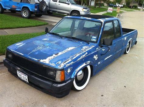 mazda b2000 header 1987 mazda b2000 7 000 or best offer 100488464 custom
