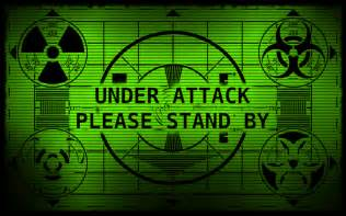 by by under attack please stand by by hederahelix31415927 on