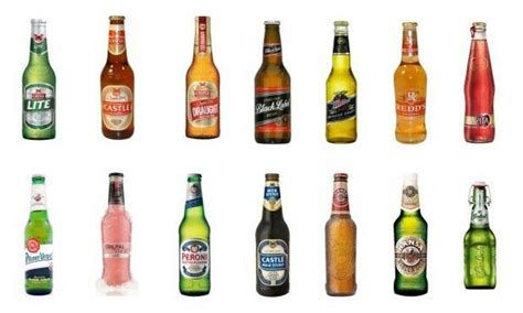 Design virtual room, south african beer brands dark beer brands. Interior designs Suncityvillas.com