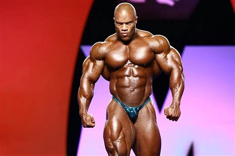 best bodybuilder top 10 best bodybuilder physiques of all time prodigy