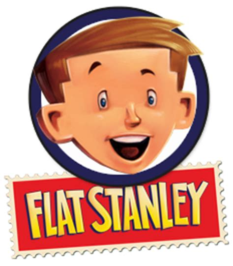 the adventures of tk and the stooleys book one books about flat stanley flat stanley books
