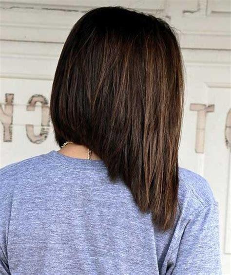 20 inverted long bob bob hairstyles 2017 short 15 best of long tapered bob haircuts