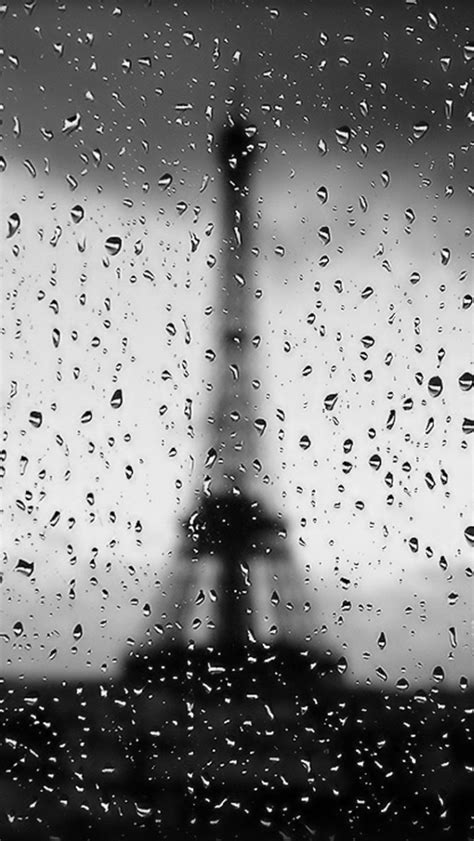 Iphone Wallpaper Rain Hd | hd iphone 5 rain wallpapers hd