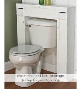 Over the toilet storage diy ideas for small bathroom click for 18