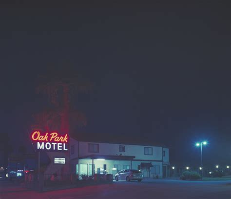 neon lights los angeles neon lights by vicky moon inspiration now