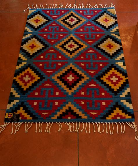mexican area rugs mexican wool rugs roselawnlutheran