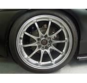 Tuned S2000 & Demo Car CR Z、FN2の3台を販売します。  TYPEONE