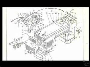 kubota l210 parts diagram kubota get free image about wiring diagram