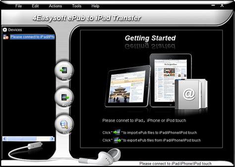 epub ipad format not recognized freware shareware ipad transfer downloads