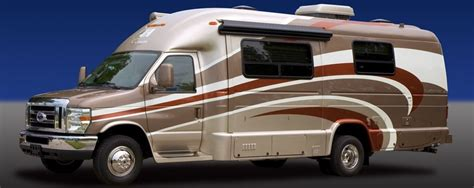 coach house rv coach house rv manufacturer