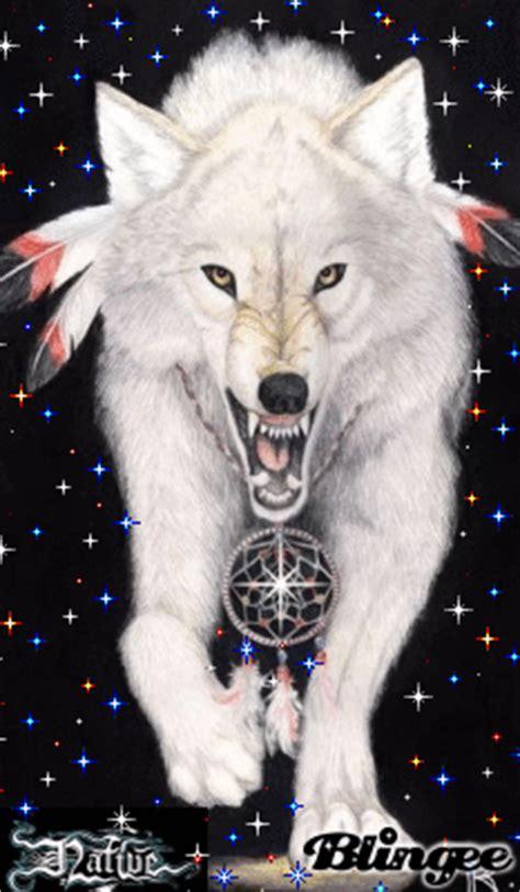 native american wolf spirit native american wolf spirit www pixshark com images