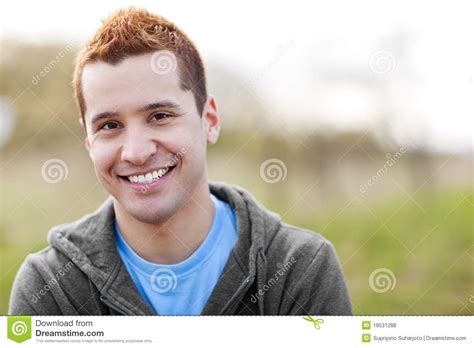 pictures of mixed race men mixed race man smiling royalty free stock photos image