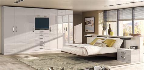 bedroom design leeds danby interiors colonial bedrooms leeds danby interiors