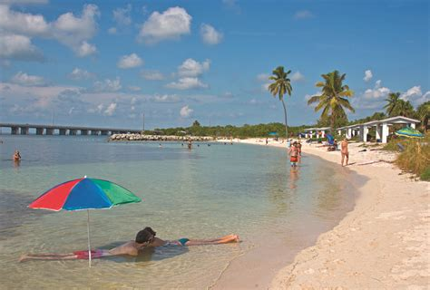 key west the and the new florida and the caribbean open books series books voices it s still warm and at florida