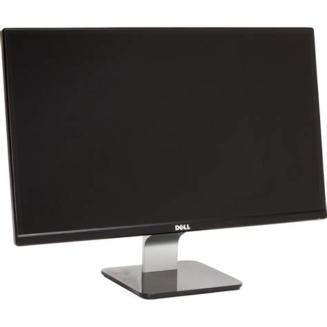 Monitor Led Dell S2340l dell 23 inch led monitor s2340l price in india buy dell