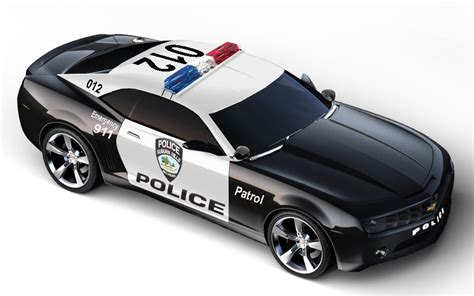 police camaro auto cars wallpapers camaro police wallpaper