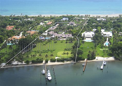 jupiter island jupiter island luxury real estate for sale christie s