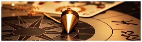 cartomancia 2015 gratis predicci 243 n cartomancia 2015 gratis esoterismos com