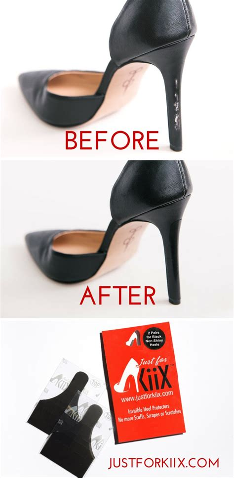 diy shoe resole matte black just for kiix can repair damaged shoes in just