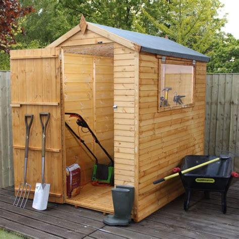 sheds cabins summerhouses garden